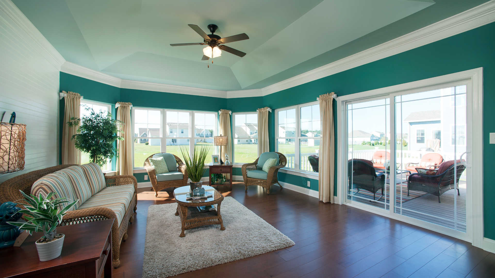 New Homes in Delaware from Insight Homes