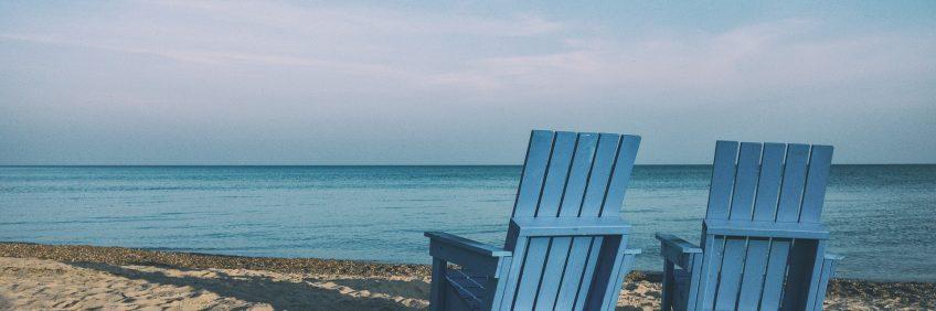 beach-2607054_1920